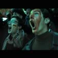 """""""Voldemort: Origins of the Heir"""" tem previsão de lançamento para o fim do ano, apenas no YouTube"""