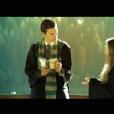 """""""Voldemort: Origins of the Heir"""" já teve um alcance de quase 2 milhões de visualizações no Youtube oficial da produtora Tryangle"""