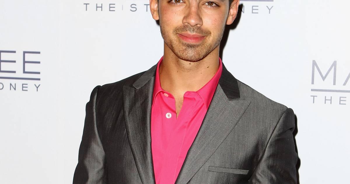 Jonas brothers 1 temporada dublado online dating 3