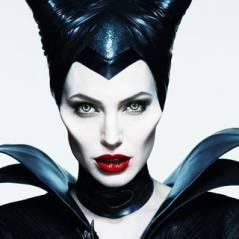 """Filme """"Malévola"""" vira maior sucesso de Angelina Jolie em frente às câmeras"""