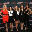 """""""Pretty Little Liars"""": elenco da série revelava os fatos sem que ninguém desconfiasse da veracidade"""