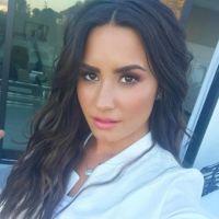 Demi Lovato irá lançar música nova na próxima sexta-feira (16) com parceria de Jax Jones!