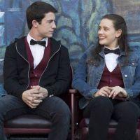 """De """"13 Reasons Why"""": 2ª temporada já começou a ser filmada!"""