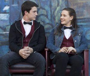 """De """"13 Reasons Why"""": já começaram as filmagens da 2ª temporada!"""
