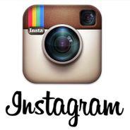 Instagram pelo PC: Saiba como usar o aplicativo no computador