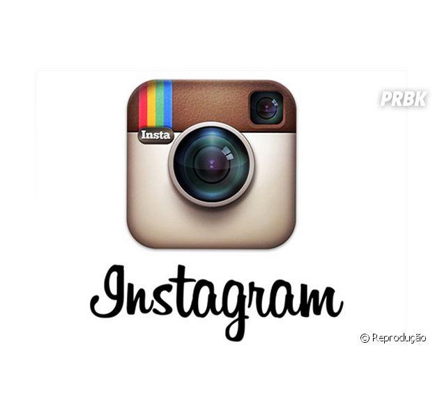 Aprenda a usar o Instagram no seu computador!