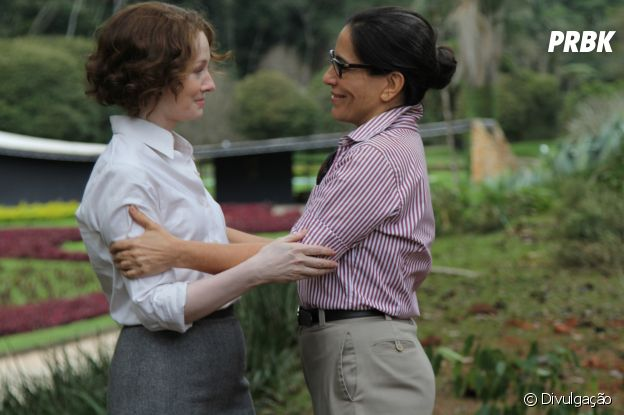 24 filmes com a temática LGBT que todo mundo deveria assistir!
