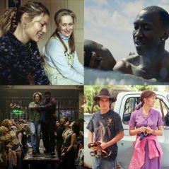 Mês do Orgulho LGBT: 24 filmes para você assistir e entender um pouco mais sobre o assunto!