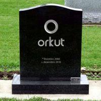 Tchau, Orkut! Relembre 5 coisas que vão deixar saudades da rede social