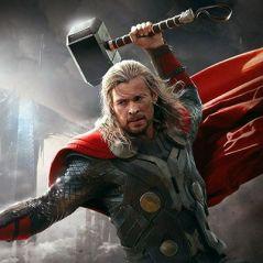 Chris Hemsworth conta que atores da Marvel nunca poderão atuar na DC Comics