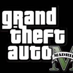 """Veja como seria """"GTA 5"""" na vida real em paródia do primeiro clipe do jogo"""
