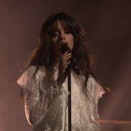 """Camila Cabello arrasa em apresentação de """"Crying in the Club"""" no programa de Jimmy Fallon!"""