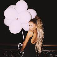 Ariana Grande faz aniversário de 24 anos! Comemore relembrando com os melhores hits de sua carreira