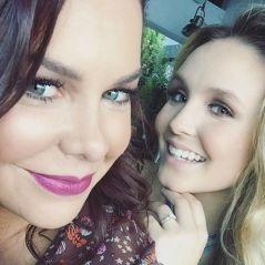 "Larissa Manoela participará do programa ""Vai, Fernandinha"", do Multishow, nesta segunda-feira (26)"