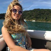 Larissa Manoela rodando o mundo? Saiba 5 lugares que a musa teen adoraria conhecer!