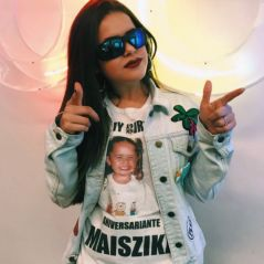 """Maisa com Demi Lovato, Priscilla Alcantara e mais: veja as melhores participações no canal """"Maisera"""""""