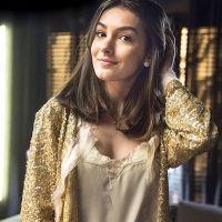 """Com Bruna Marquezine, """"Deus Salve o Rei"""" terá Marina Moschen no elenco!"""
