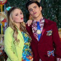 Larissa Manoela e Thomaz Costa namorando: veja 5 motivos para shippar esse casal!