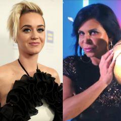 Katy Perry no Brasil em 2017? Gretchen anuncia a vinda da cantora para o fim do ano!