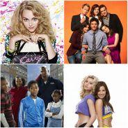 """Assim como """"Sense8"""", veja 10 séries que também poderiam ganhar um episódio extra!"""