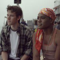 "Mostra ""Rio Festival Gay de Cinema"" levanta debate sobre sexualidade"