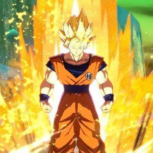 """Novo """"Dragon Ball"""": lutadores mais poderosos são confirmados no game!"""