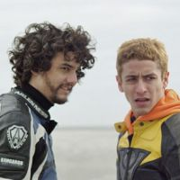 """Começa 4ª edição do """"Rio Festival Gay de Cinema"""" com debate sobre diversidade"""