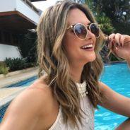 """De """"A Força do Querer"""": Juliana Paiva, Fiuk e Lua Blanco falam sobre vícios!"""