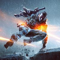 "EA libera ""Battlefield 4 Dragon's Teeth"" antecipado para usuários premium"