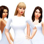 """Em """"Girls in the House"""": 10 vezes que a série nos fez chorar de rir"""