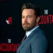 """Filme """"The Batman"""": Ben Affleck pode não interpretar o Homem-Morcego, de acordo com site!"""