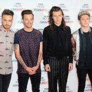 One Direction completa 7 anos e integrantes deixam mensagem para os fãs!
