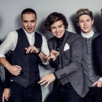 One Direction e os 7 anos da banda: relembre os momentos mais marcantes do grupo