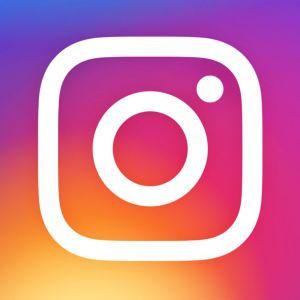 """Instagram sai do ar e internautas reagem no Twitter: """"O que aconteceu?"""""""