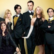 "De ""The Big Bang Theory"", 12ª temporada pode ser a última, segundo criador"