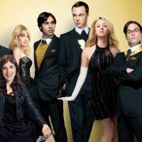 "De ""The Big Bang Theory"", 12ª temporada pode ser a última, segundo criador"