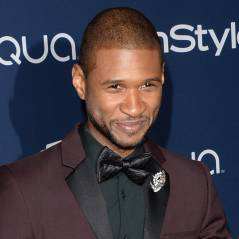 "Usher lança com Nicki Minaj a música ""She Came to Give It to You"""