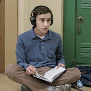 """De """"Atypical"""": 5 motivos para conferir a nova série da Netflix!"""