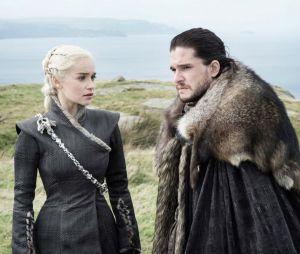 """De """"Game of Thrones"""": ator que interpretará Rhaegar na 7ª temporada pode ter sido revelado!"""