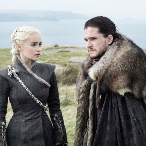 """De """"Game of Thrones"""": Rhaegar na 7ª temporada? Fãs podem ter descoberto quem o interpretará!"""