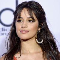 """Camila Cabello fala sobre as dificuldades da carreira solo: """"Há desafios, porém é mais divertido"""""""