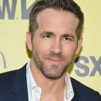 """Ryan Reynolds, de """"Deadpool 2"""", faz homenagem à dublê que morreu nas gravações: """"Devastados"""""""
