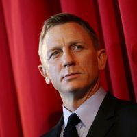 """De """"007"""": Daniel Craig viverá James Bond mais uma vez nos cinemas, mas será a última!"""