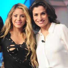 """No """"Fantástico"""": Shakira e Katy Perry participam da próxima edição!"""