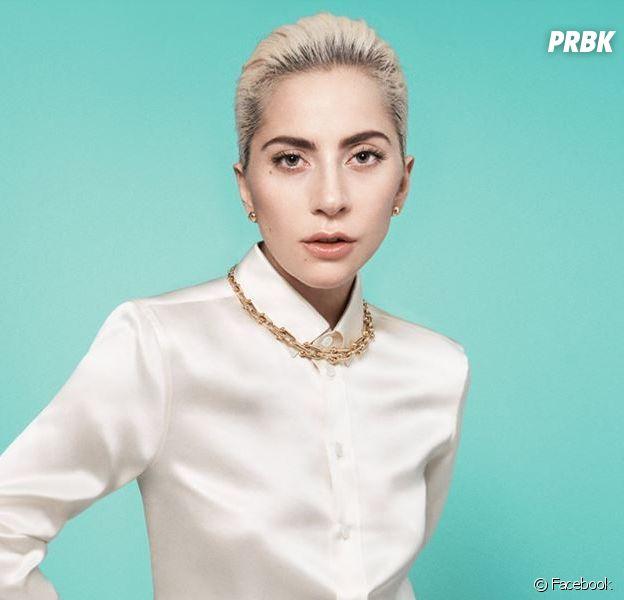 Pela primeira vez no Rock in Rio, a estrela do pop Lady Gaga será atração no primeiro dia (15/09) do evento