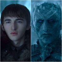 """De """"Game of Thrones"""": quem é o Rei da Noite? Teoria tenta desvendar mistério e choca!"""