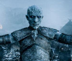 """De """"Game of Thrones"""": quem será o Rei da Noite?"""