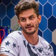 """De """"A Fazenda 9"""": Marcos Harter, Nicole Bahls e Matheus Lisboa são confirmados no reality!"""