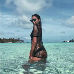 Bruna Marquezine pelada? Atriz surpreende com vídeo sensual no Instagram!