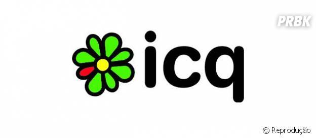 """Você sabia? A sigla """"ICQ"""" surgiu da frase """"I Seek You"""""""